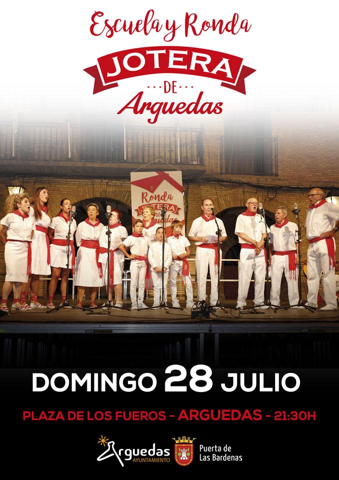 Escuela-y-Ronda-Jotera-Arguedas-2019