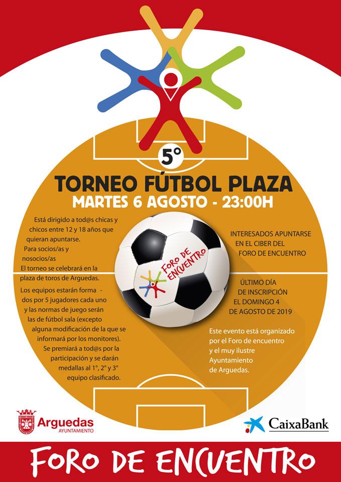 Futbol-Foro-de-Encuentro-IMPRIMIR-2019
