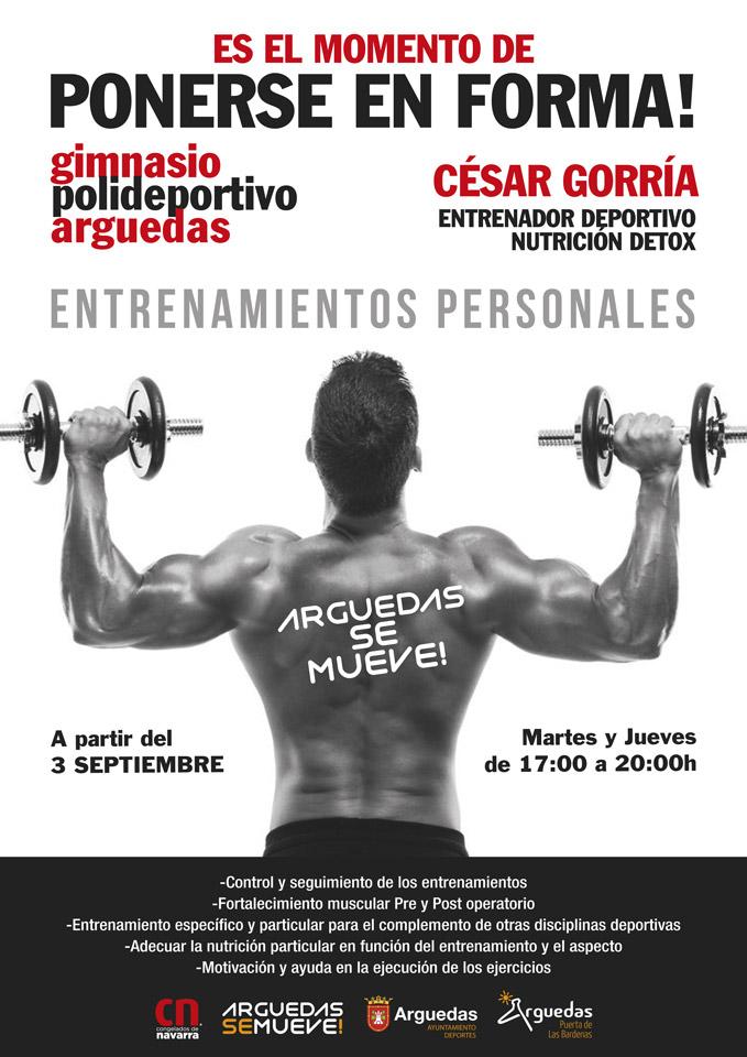Entrenador-Personal-y-Nutricion-Cesar-Gorria-2019