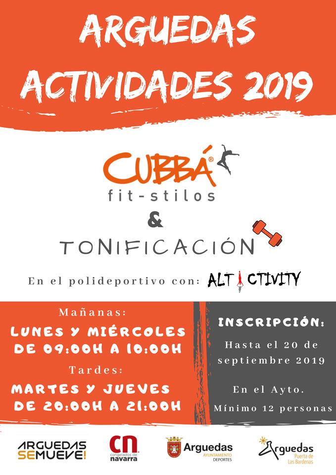 Actividades-Deportivas-Arguedas-2019