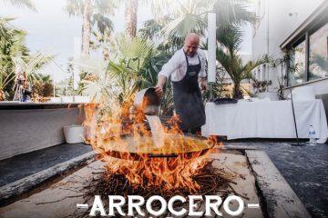 Arrocero-del-Reino-2019