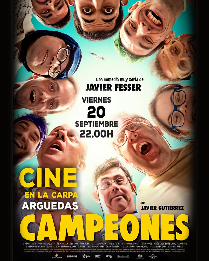 Campeones-Cine-en-La-Carpa-Redes-2019