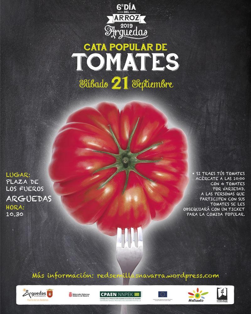 Cata-Tomates-2019-Redes
