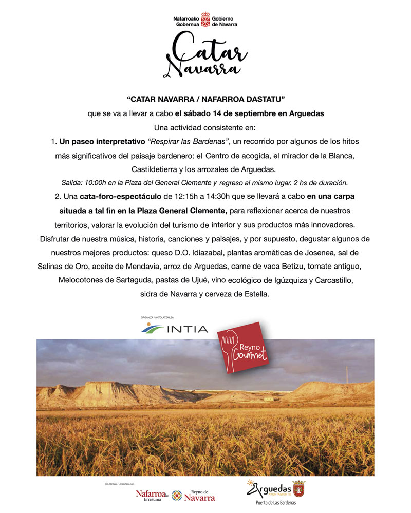 Catar-Navarra-2019-Ok