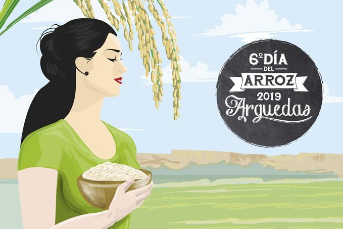 Dia-Arroz-Arguedas-Destacada-2019-1