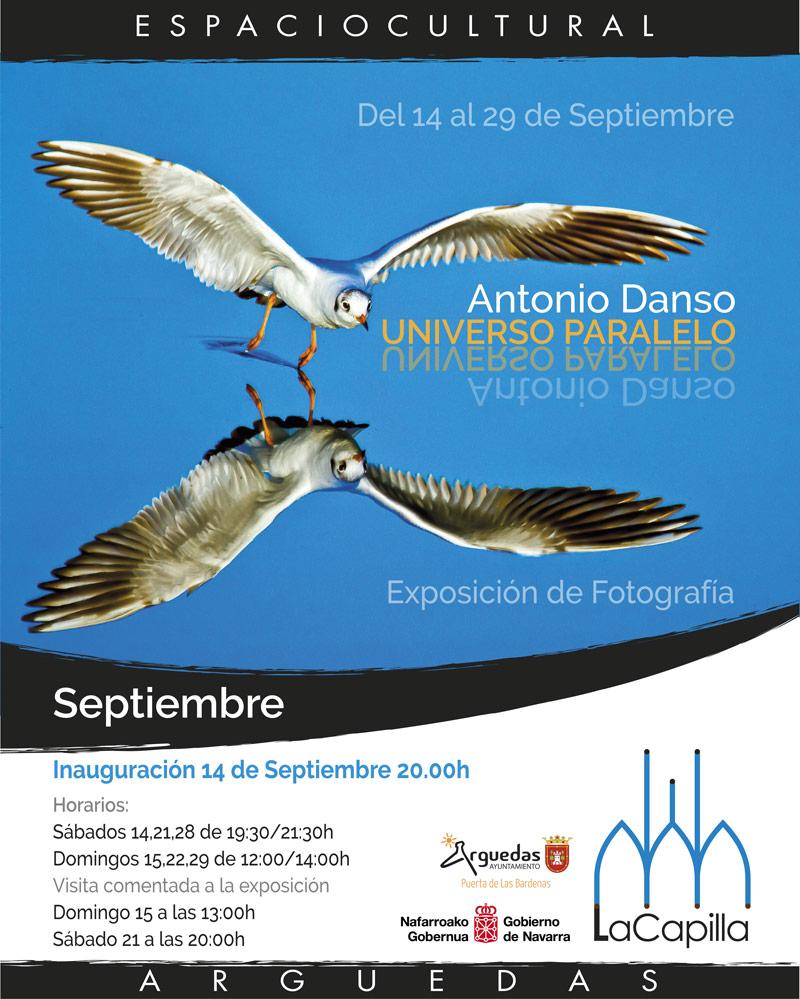 La-Capilla-Antonio-Danso-Septiembre-2019-2