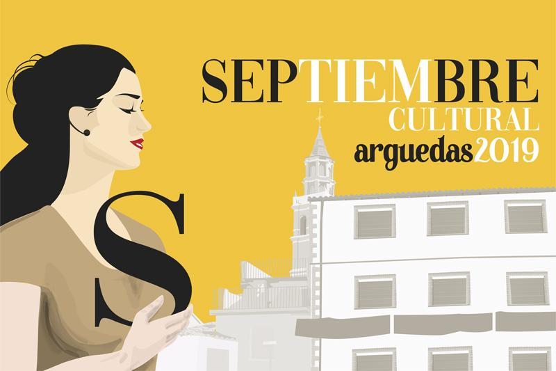 Septiembre-Cultural-Arguedas-Destacada-2019-2
