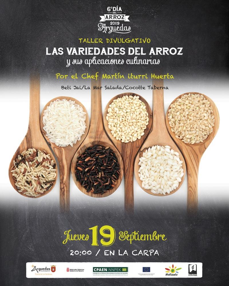 Taller-Las-Variedades-del-Arroz-2019-Redes