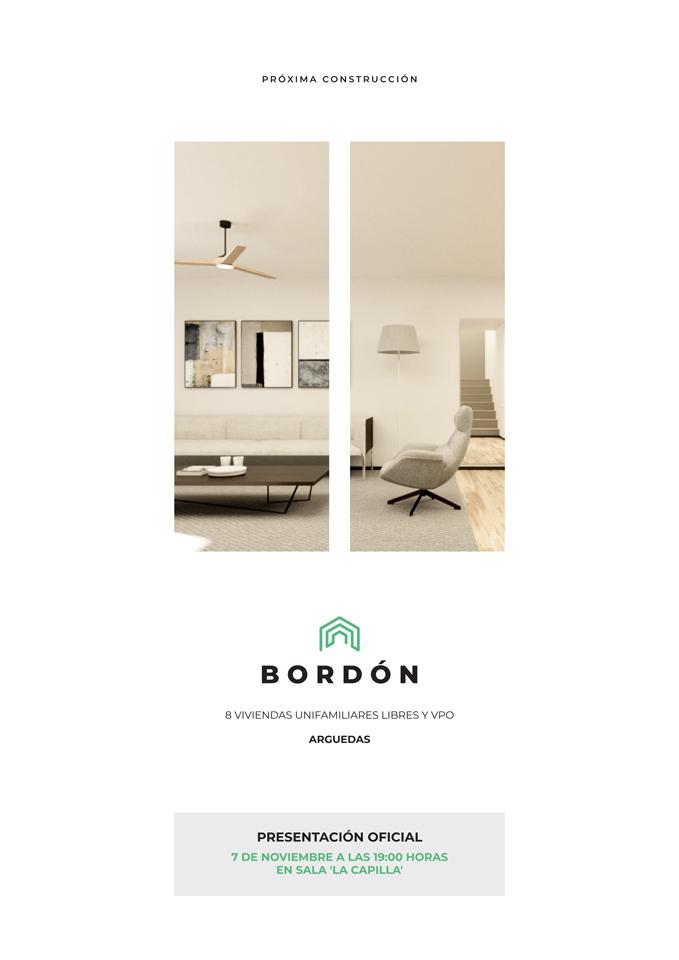 Cartel-Bordon-A3-3