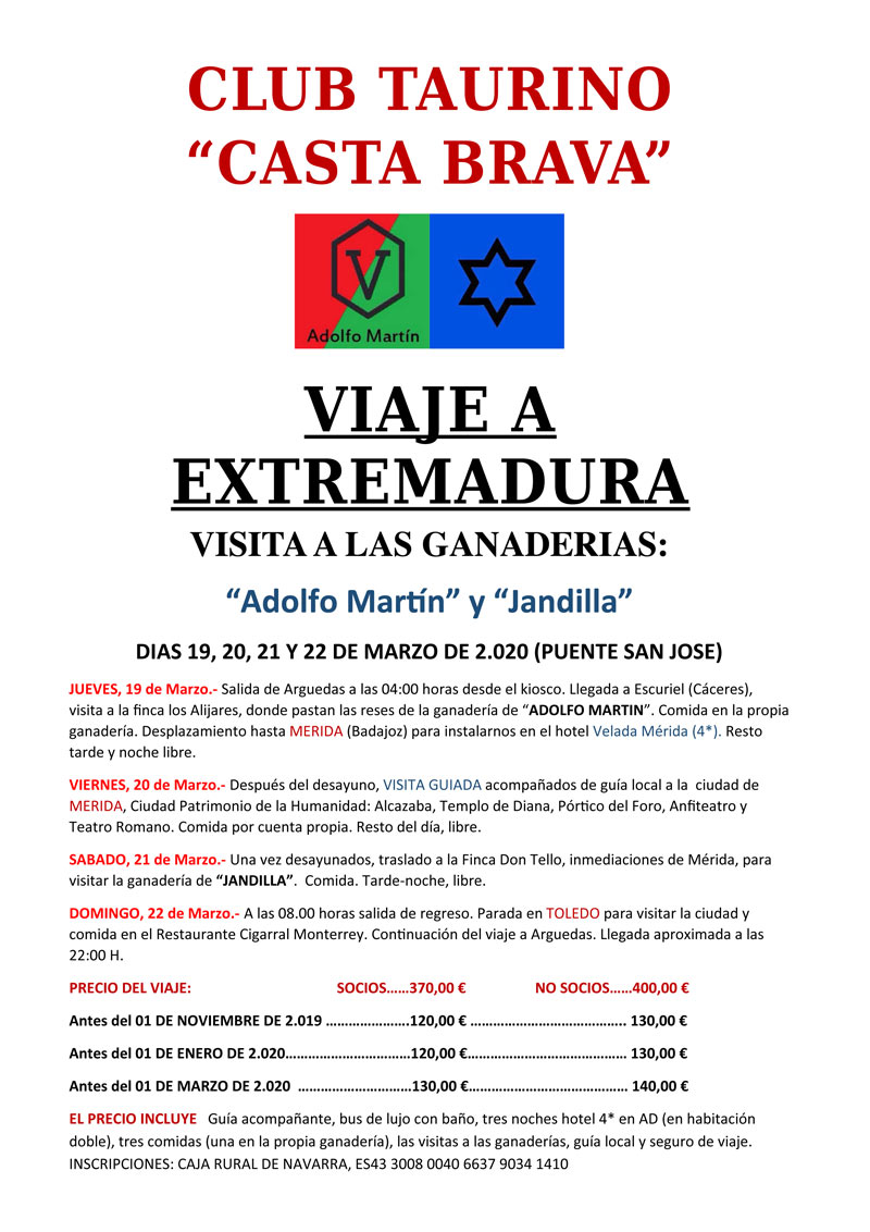 Cartel-Viaje-a-Extremadura-2020