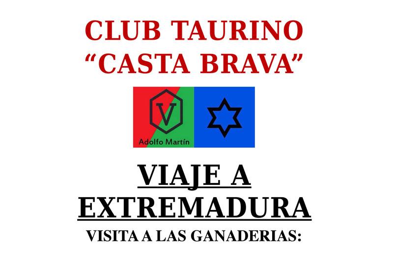 Cartel-Viaje-a-Extremadura-Destacada-2020