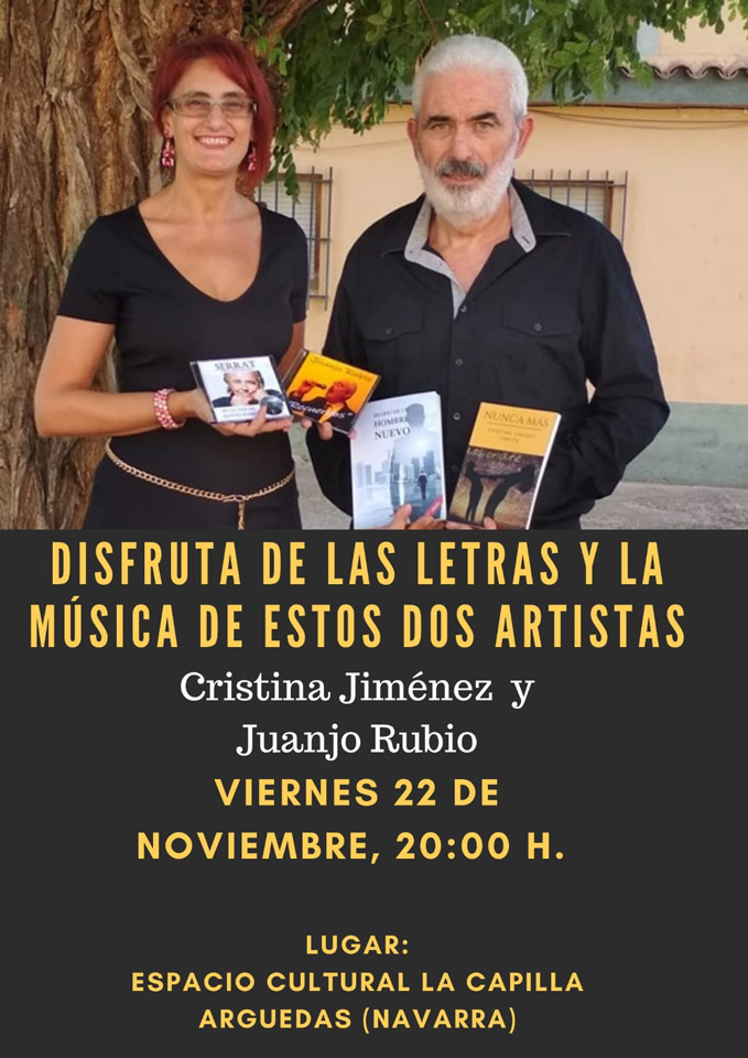 Cristina-Jimenez-y-Juanjo-Rubio-Arguedas-2019