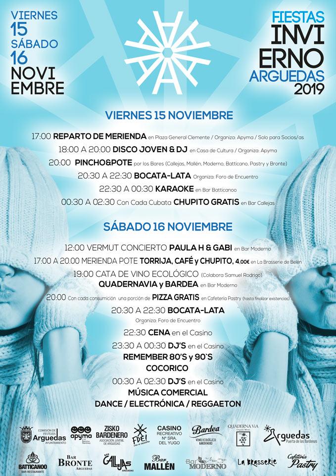 Fiestas-Invierno-Arguedas-Cartel-Texto-DEF-2019-WEB