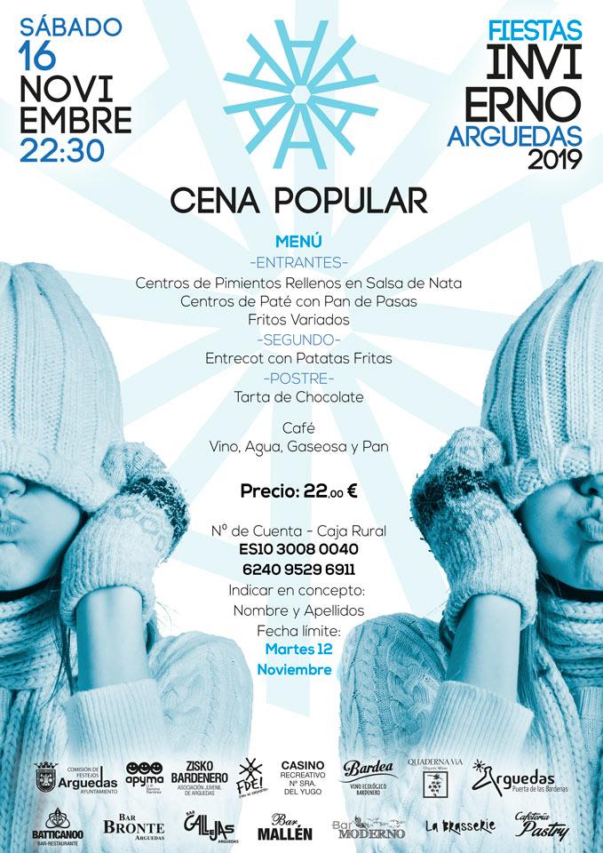 Fiestas-Invierno-Arguedas-Comida-DEF-2019-WEB