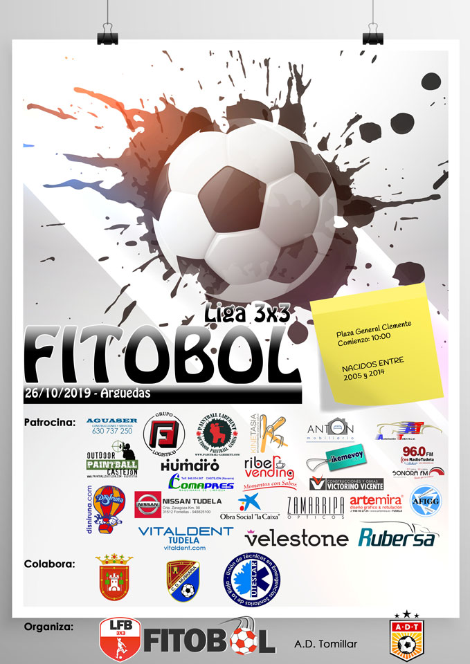 Fitobol-Arguedas-Web-2019
