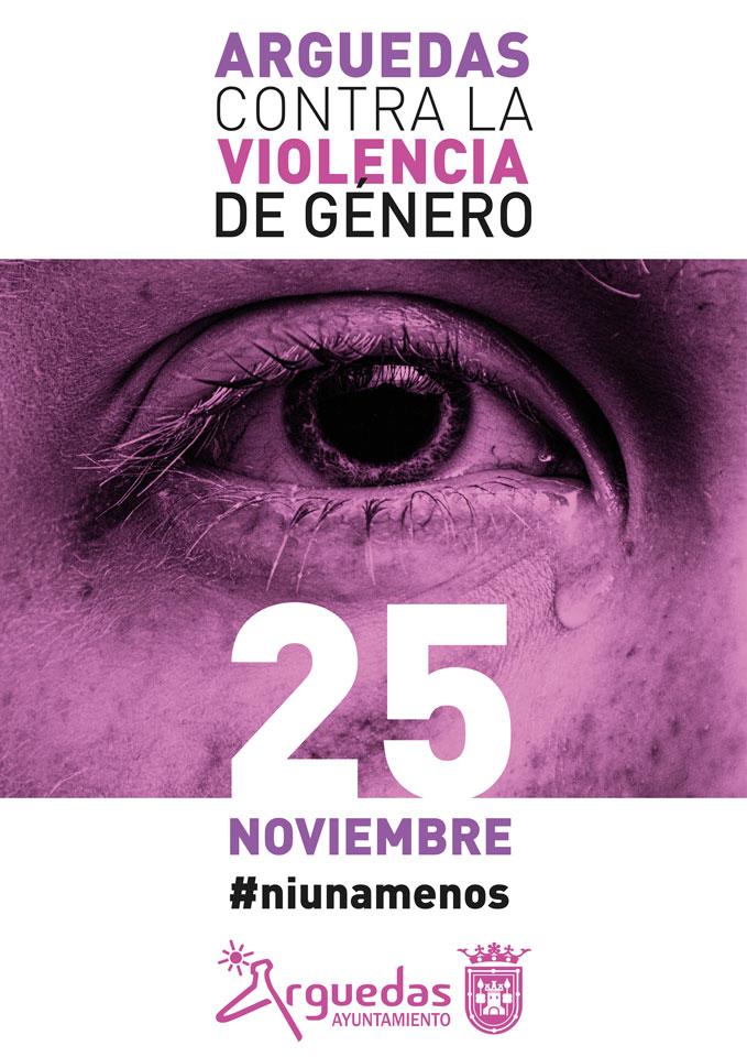 VIOLENCIA-DE-GENERO-2019-1