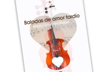 Baladas-de-Amor-Tardio-2019