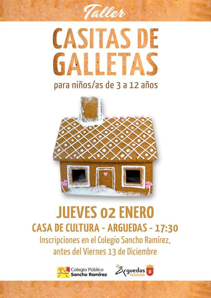 Casitas-de-Galletas-Cartel-2019-W