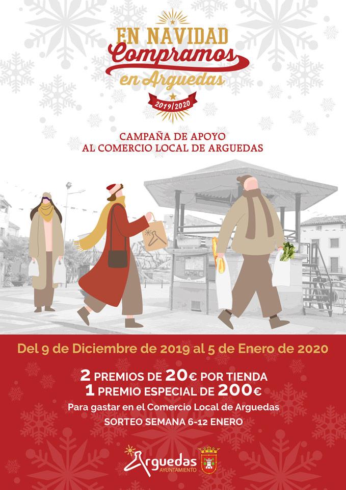 Compramos-en-Arguedas-Cartel-2019-WEB-2