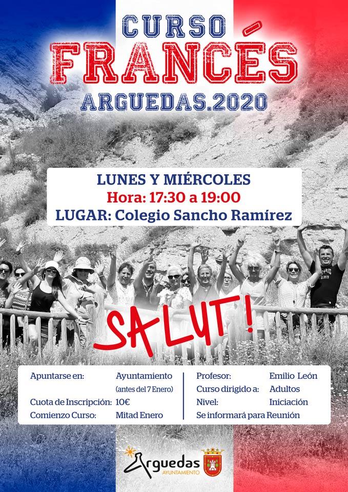 Curso-Frances-Arguedas-WEB-2020