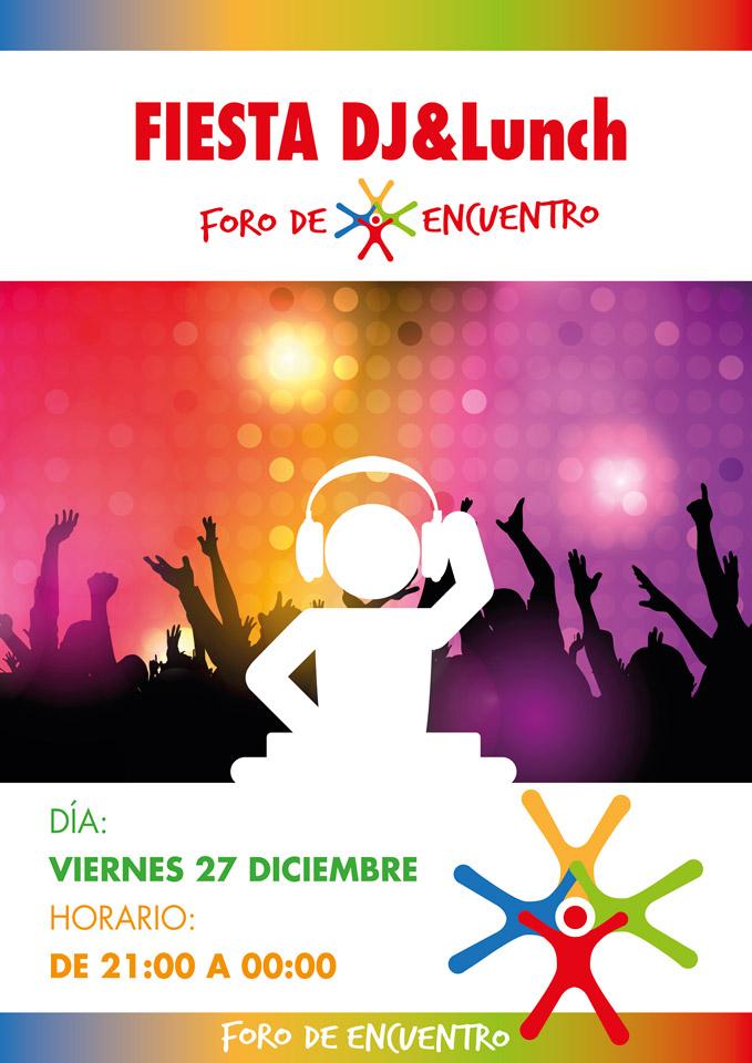 Foro-de-Encuentro-Navidad-WEB-2019-2020-2