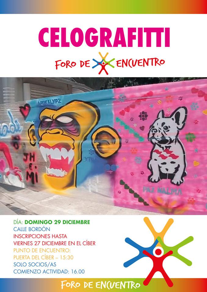 Foro-de-Encuentro-Navidad-WEB-2019-2020-3