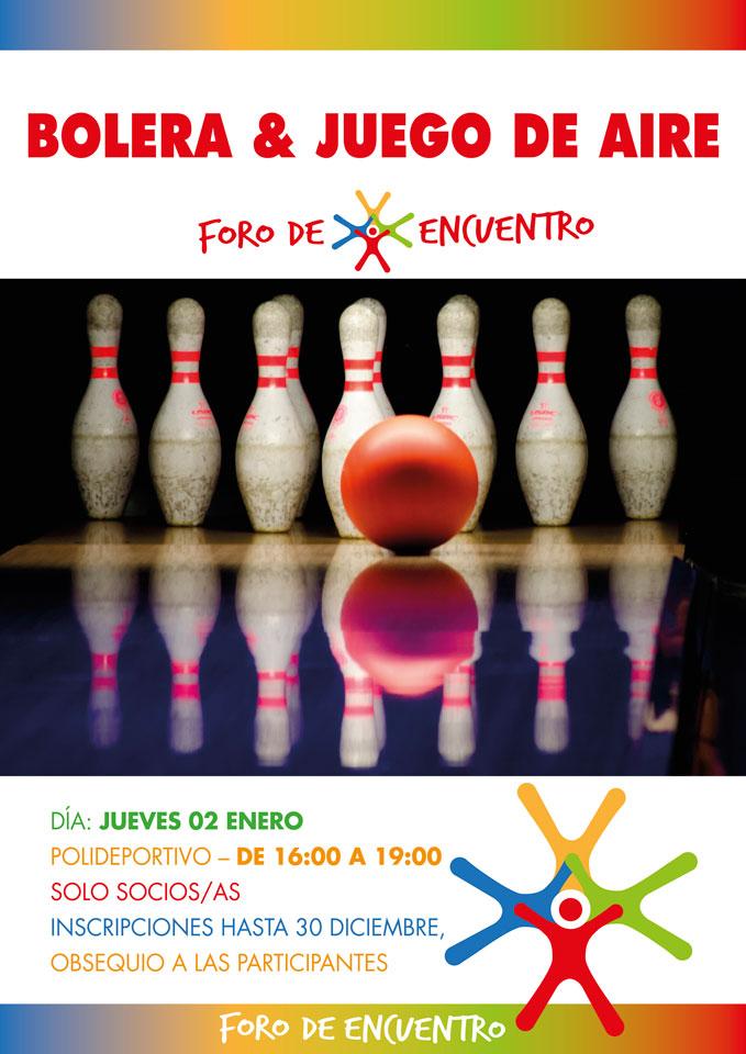 Foro-de-Encuentro-Navidad-WEB-2019-2020-4