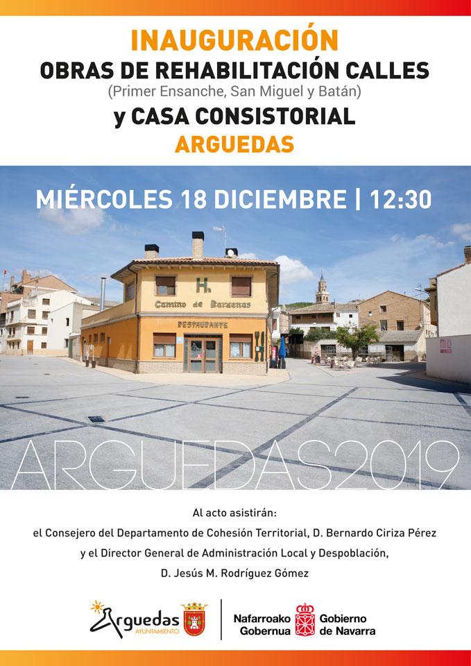 Inauguracion-Obras-y-Ayuntamiento-Arguedas-WEB-2019-2