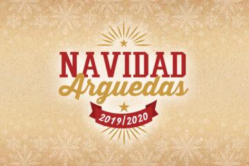 Navidad-Arguedas-Destacada-2019-2020-2
