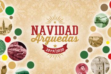 Navidad-Arguedas-Slider-2019-2020-2