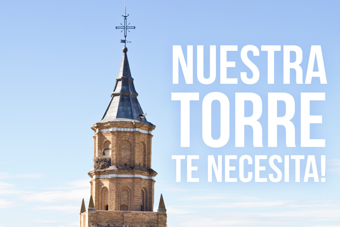 Nuestra-Torre-Destacada-2019