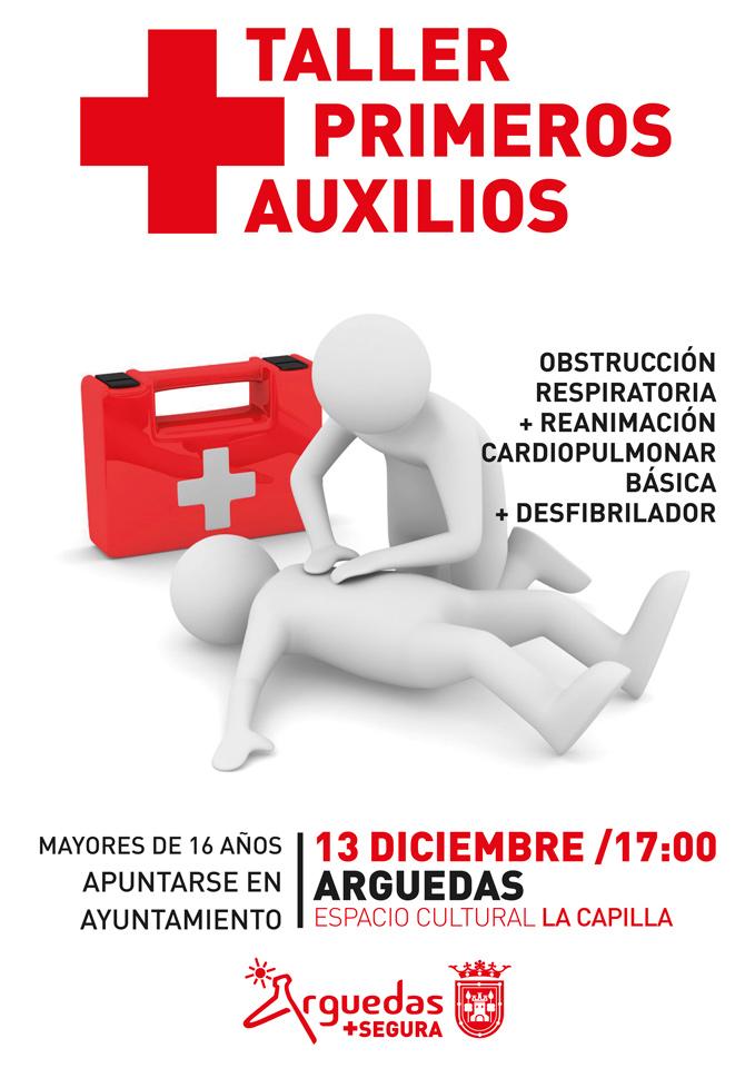 Primeros-Auxilios-Cartel-2019-2