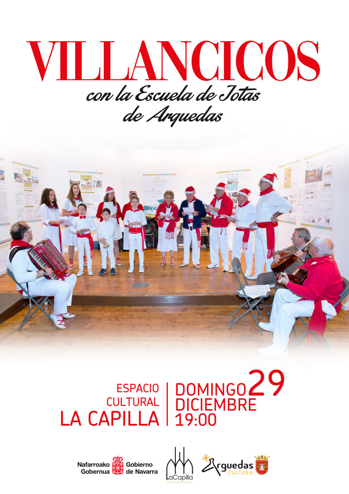 Villancicos-2019-WEB