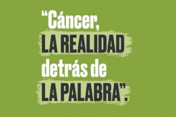 Arguedas-Contra-el-Cancer-WEB-2020-2