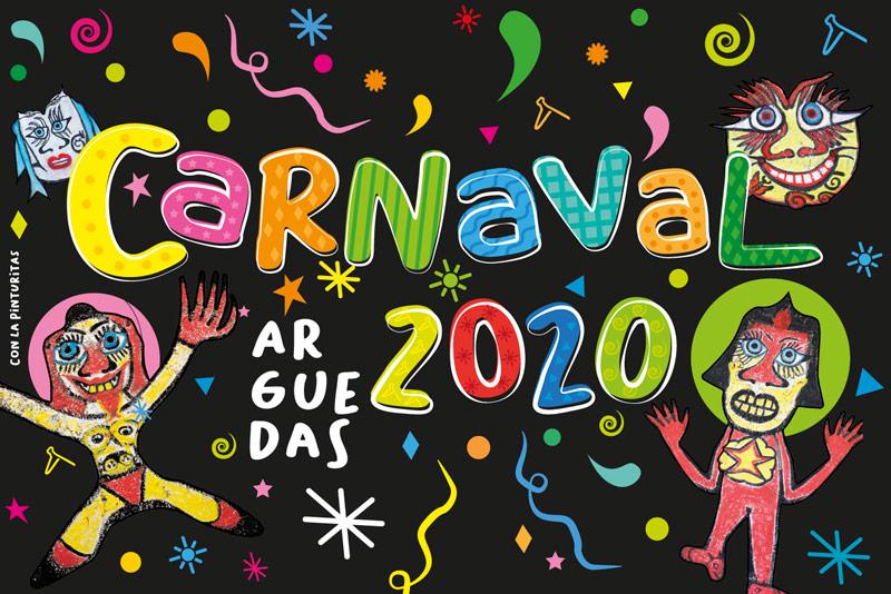 Carnaval-Arguedas-Horizontal-2020-8