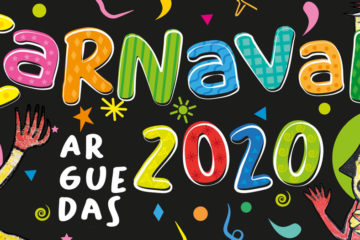 Carnaval-Arguedas-Slider-2020-8