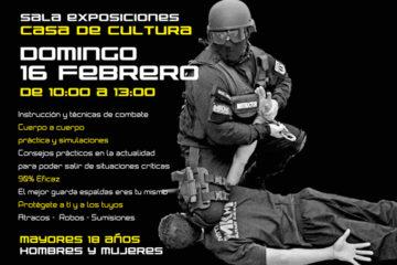 Defensa-Personal-Arguedas-IMP-OK-2020