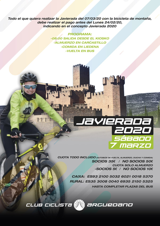 Javierada-CCA-Cartel-OK-2020