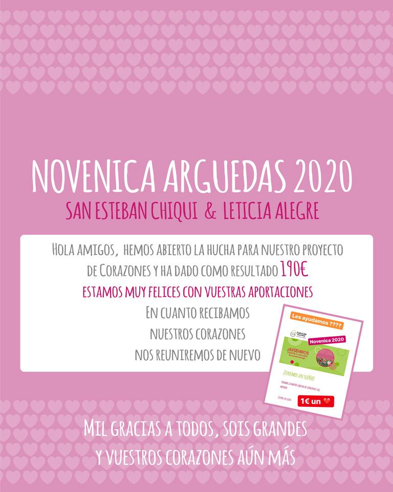 Novenica-Corazones-WEB-2020