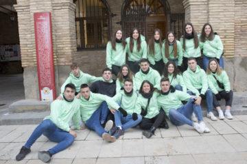 Quintos-2001-Arguedas-2020_33A6182-2