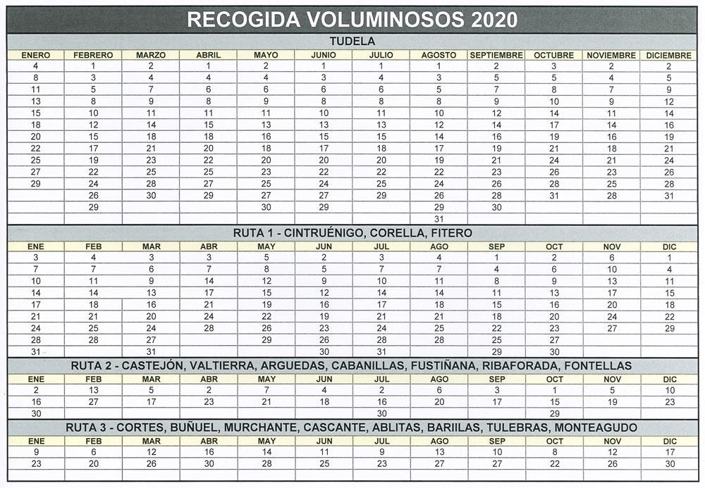 Recogida-Voluminosos-2020
