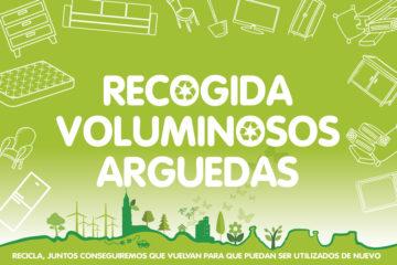 Recogida-Voluminosos-Arguedas-Ilustracion-2020