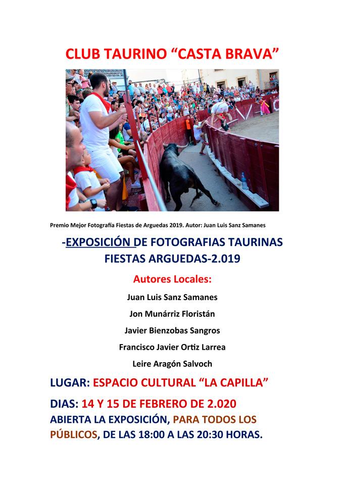 CARTEL-EXPOSICION-FOTOS-FEBRERO-2020