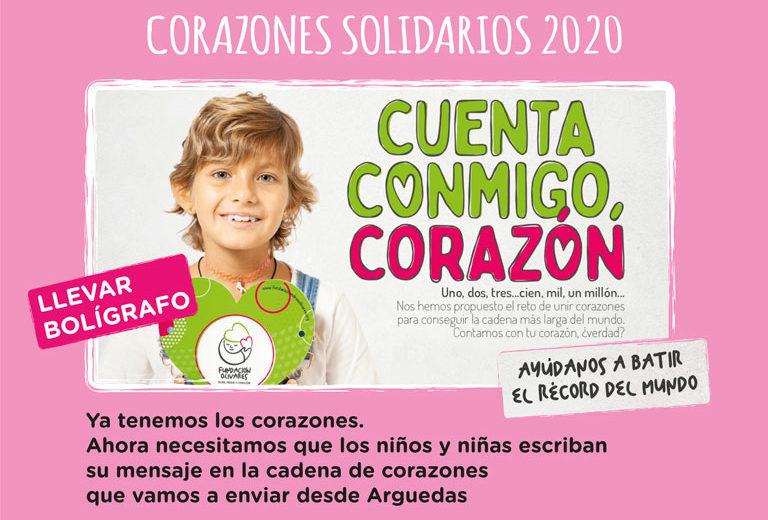 Corazones-Solidarios-WEB-2020