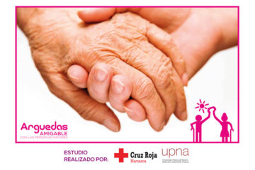 Estudio-Soledad-Arguedas-2020-WEB