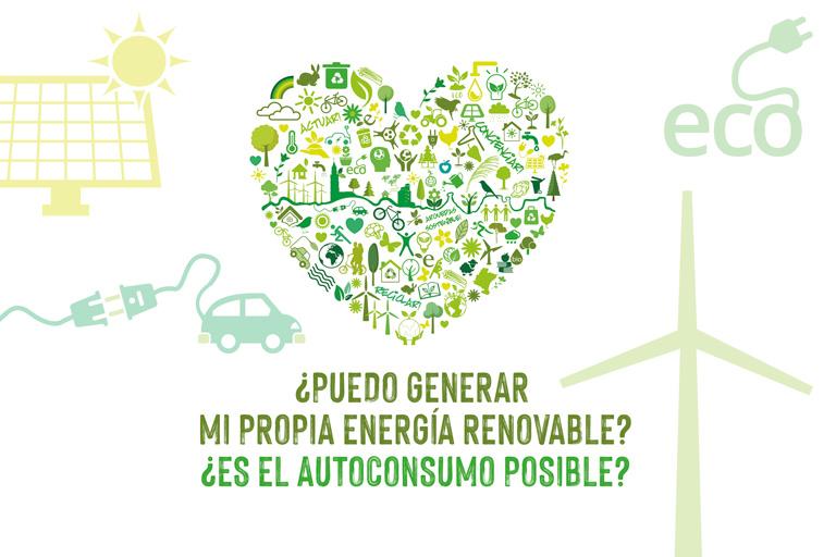 Sostenibilidad-Cartel-Charla-Som-2020-DESTACADA