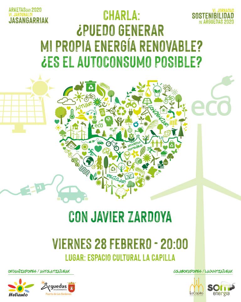 Sostenibilidad-Cartel-Charla-Som-2020-WEB