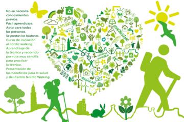 Sostenibilidad-Cartel-Nordik-Walking-2020-WEB
