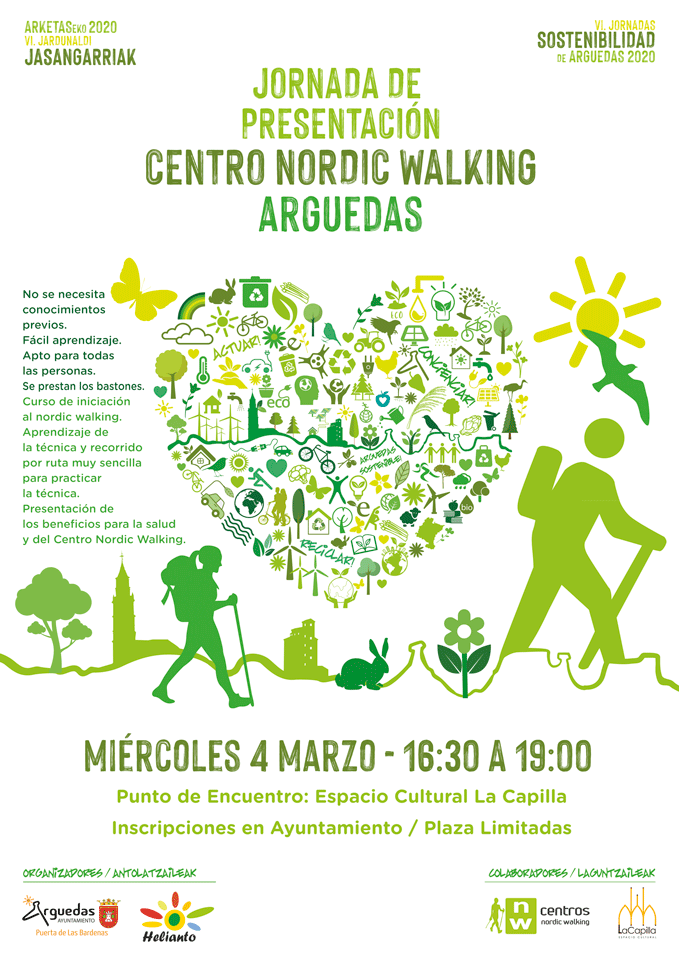 Sostenibilidad-Cartel-Nordik-Walking-2020-WEB