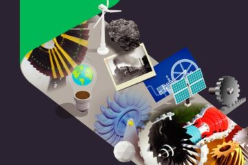 Sostenibilidad-Exposicion-2020-DESTACADA